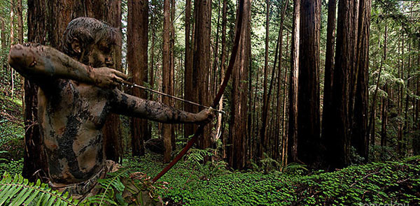 survivalisme-survie-chasse-peche